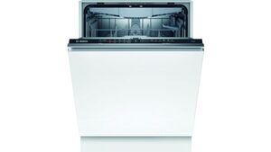 Bosch mašina za pranje sudova podugradna SMV2HVX22E
