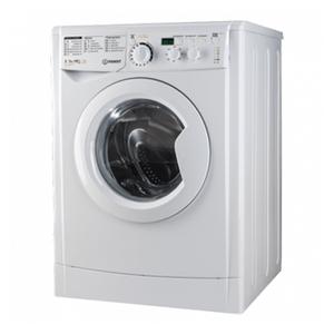 Indesit mašina za pranje i sušenje  veša EWDD7145WEUR/1