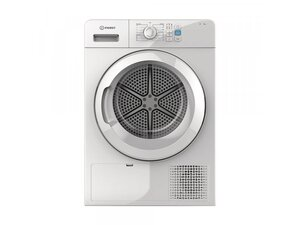 Indesit mašina za sušenje  veša YTCM088B EU