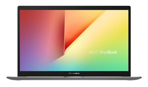 Asus VivoBook S14 S433EA-WB517T  14 FHD IPS Intel Core i5-1135G7 2.4GHz,8GB RAMA,512 GB SSD,Intel Irish Xe Graphics,Windows 10 Home,laptop