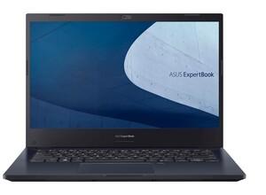 Asus ExpertBook 14 P2451FA-EB1528R  14 FHD IPS Intel Core i5-10210U 1.6GHz,8GB RAMA,256 GB SSD,Intel UHD Graphics,Windows 10 Pro,laptop