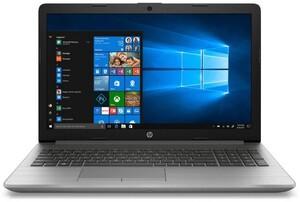HP 250 G7 14Z83EA 15,6 FHD 4-Core Intel Core i5-1035G 1.0GHz,8GB RAM,256GB SSD,nVidia GeForce MX 110,DVDRW,FreeDOS,laptop
