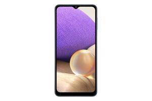 Samsung Galaxy A32 DS 4/128GB Blue, mobilni telefon
