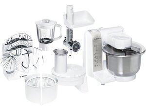 Bosch kuhinjski robot MUM4856