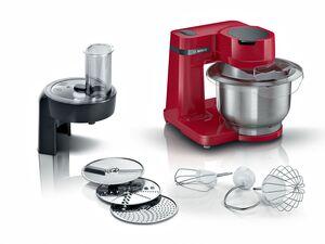 Bosch kuhinjski uređaj MUMS2ER01