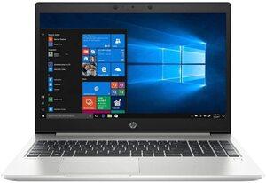 HP ProBook 455 G7 12X21EA 15.6 FullHD IPS,Octa-Core AMD Ryzen 7 4700U 2.0GHz,16GB RAM,512 GB PCIe NVMe SSD,AMD Radeon Graphic,Windows 10 Pro, laptop