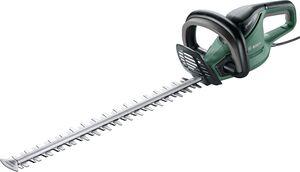 Bosch UniversalHedgeCut 60 makaze za živu ogradu