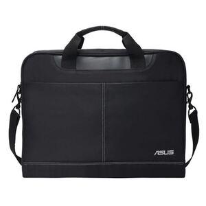 """ASUS CASE NERUES CARRY BAG 16"""""""