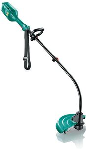 Bosch ART 35 električni trimer za travu