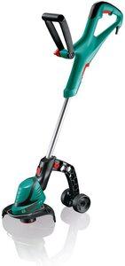 Bosch ART 24+ električni trimer za travu sa točkićima
