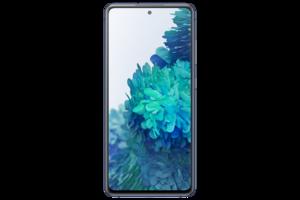 Samsung Galaxy S20 FE 6/128GB SM-G780F DS Cloud Navy Blue, mobilni telefon