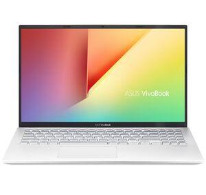 ASUS VivoBook 15 X512DA-BQ668 15,6 FHD IPS AMD Ryzen 5 3500U 2.1 GHz,8GB RAM,512GB Pcie Nvme SSD,AMD Radeon Vega 8 Graphics,FreeDOS,laptop