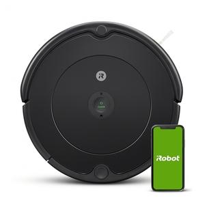 iRobot robotski usisivač Roomba 692
