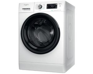 Whirlpool mašina za pranje veša FFB 7238 BV EE