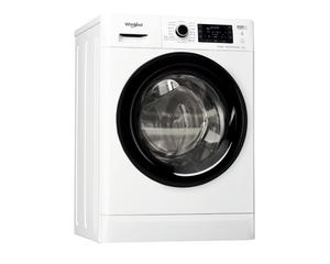 Whirlpool mašina za pranje veša FWSD 81283 BV EE N