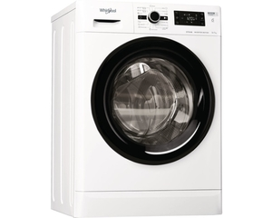 Whirlpool mašina za pranje i sušenje veša FWDG 971682 WBV EE N