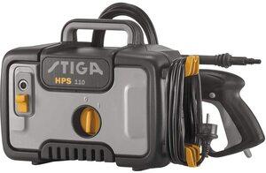 Stiga HPS 110 perač pod pritiskom