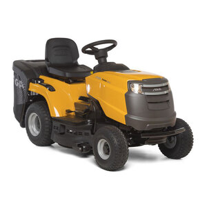 Stiga Estate 2084 H traktorska kosilica
