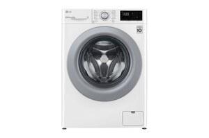 LG mašina za pranje veša F4WN208N4E