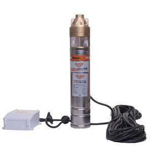 Ruris Aqua 105 cevasta vodena pumpa