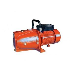 Ruris Aqua pump 1100 centrifugalna vodena pumpa