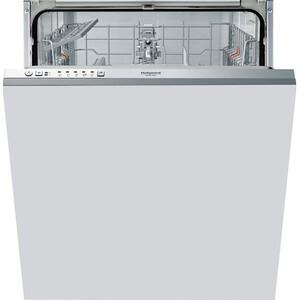 Ariston ugradna mašina za sudove HI3010