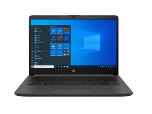 HP 240 G8 2X7J3EA 14 FHD Intel Core i5-1035G1 1.0GHz,8GB RAMA,256 GB SSD,Intel UHD Graphics,Windows 10 Pro,laptop