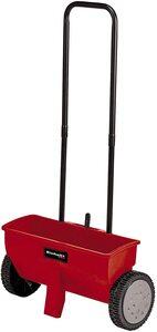 Einhell GC-SR 12 kolica za sejanje trave