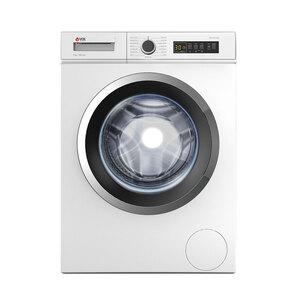 Vox mašina za pranje veša WM1065SYTQD