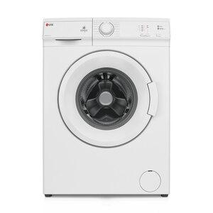 Vox mašina za pranje veša WM1051D
