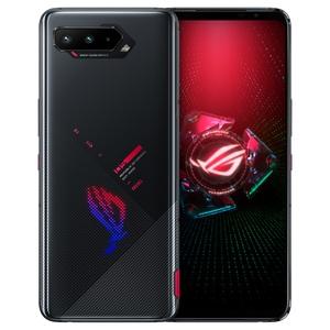 Asus ROG Phone 5 ZS673KS-1A012EU, mobilni telefon