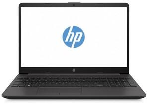 HP 250 G8 27K02EA 15.6 FHD  Intel Core i3-1005G1 1.2GHz,8GB RAM,256GB SSD,Intel UHD Graphics,FreeDOS,laptop