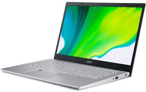 Acer Aspire 5 A514-54-5925 NX.H2CEX.007 14 FHD IPS  Intel Core i5-1135G7 2.4GHz,12GB RAM,256GB SDD PCIe NVMe,Intel Irish Xe Graphics,UEFI Shell,laptop