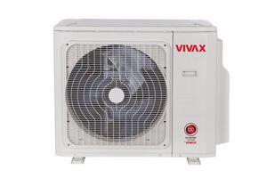 VIVAX COOL, klima ur.multi, ACP-42COFM123AERI2, spoljašnja jedinica