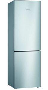 Bosch frižider KGV36VLEAS