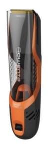 Rowenta trimer TN9300