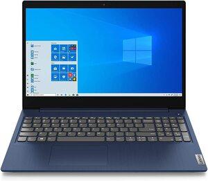 Lenovo IdeaPad 3 15ADA05 81W1006EYA  15.6 FHD QuadCore AMD Ryzen 5 3500U 2.1 GHz,12GB RAM,512 GB Pcie Nvme SSD,AMD Radeon Vega 8 Graphics,FreeDOS,laptop