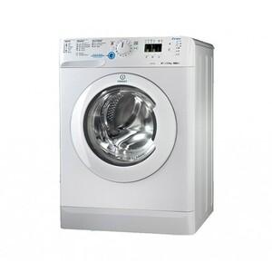 Indeset mašina za pranje veša BWA71252WEEN