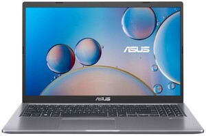 Asus X515MA-BR062 15.6 HD Intel Celeron N4020  1.1GHz,4GB RAM,256GB SSD,Intel UHD 600 Graphics,FreeDOS,laptop