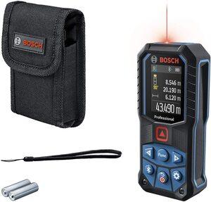 Bosch Professional GLM 50-27 C laserski daljinomer