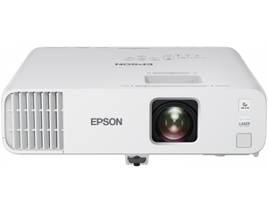 Epson EB-L200F Full HD WiFi laserski projektor