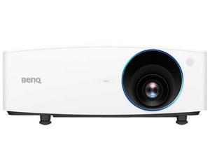 Benq LX710 laserski projektor