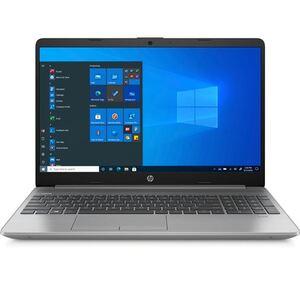 HP 250 G8 2X7V6EA 15.6 FHD Intel Core i3-1005G1 1.2GHz,8GB RAM,512 GB Pcie NVme,Intel UHD Graphics,FreeDOS,laptop