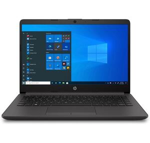 HP 240 G8 202Z7EA 14 HD Intel Core i3-1005G1 1.2GHz,8GB RAM,256 GB Pcie NVme,Intel UHD Graphics,FreeDOS,laptop