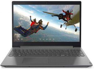Lenovo V15-ADA 82C7001KYA 15.6 FHD AMD Ryzen 3 3250U 2.6 GHz,8GB RAM,256 GB Pcie Nvme SSD,AMD Radeon  Graphics,FreeDOS,laptop