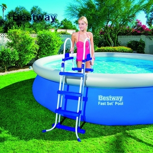 Bestway 58330 merdevine za bazen 107cm