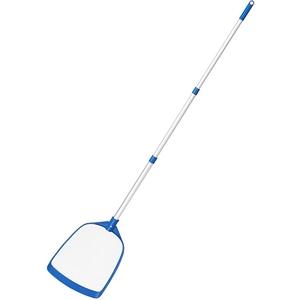 Bestway 58635 AquaScoop Skimer mreža za  čišćenje bazena