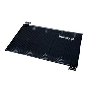 Bestway 58423 solarni grejač za bazen 110x171cm