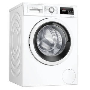 Bosch mašina za pranje veša WAU24U61BY