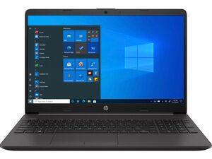 HP 255 G8 2E9J2EA 15.6 FHD AMD Ryzen 5 3500U 2.1GHz,8GB RAM,256GB SSD,Intel UHD Graphics,Windows 10 Home,laptop